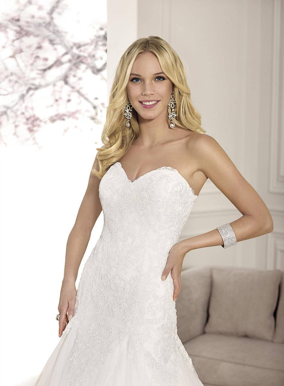 Outlet abiti da sposa palermo via jato – Modelli alla moda di abiti 2018 fdd9d9c563a